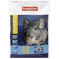 Beaphar Care+ chinchilla 1,5 kg - care-chinchilla-15kg-karma-super-premium-dla-szynszyli.jpg