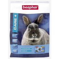 Beaphar Care+ rabbit 1,5kg - care-rabbit-15kg-karma-super-premium-dla-krolika.jpg