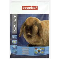 Beaphar Care+ rabbit senior 1,5kg - care-senior-rabbit-15kg-karma-super-premium-dla-krolika-seniora.jpg