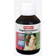 Beaphar Cavi fruit nager 100ml - cavi-fruit-100ml-witamina-c-dla-swinek-morskich.jpg