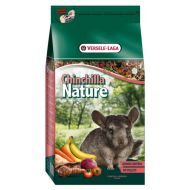 Versele-Laga Chinchilla Nature 10kg - chinchillanature.jpg