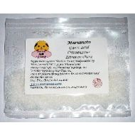 Marumoto Citric acid 25g - citroenzuur.jpg