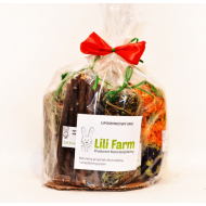 Lili Farm Upominek mix 200g - mix.png