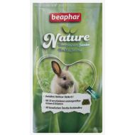 Beaphar Nature Królik Junior 1250g - nature-krolik-junior-1250g-karma-super-premium.jpg