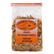 Herbal Pets Owies do skiełkowania 100g - owies_do_skielkowania.jpg