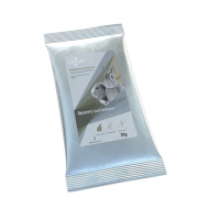 Trovet Recovery Small Herbiviosa 20g - rec.png