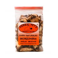 Herbal Pets Chipsy naturalne skorzonera 75g - rem_9692-high.jpg