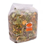 Herbal Pets Świnkoziółka 800g - swinka2.jpg