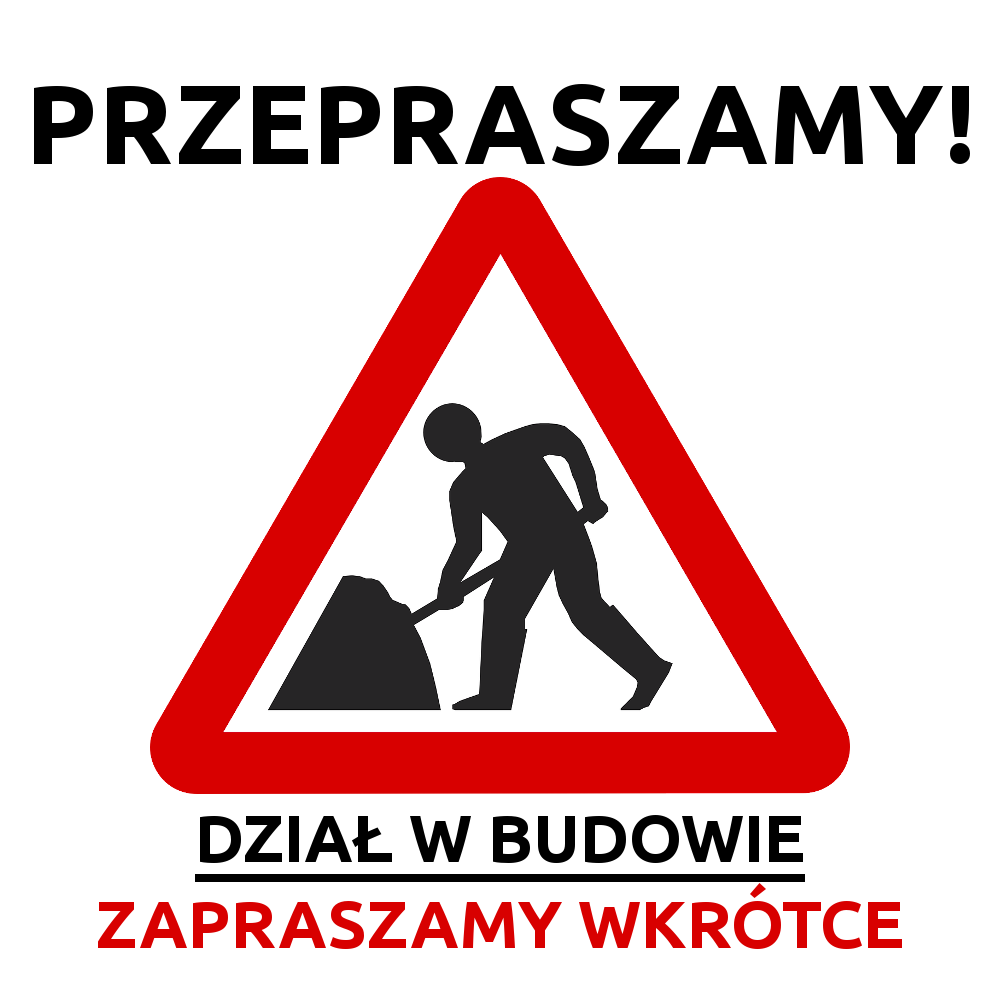 dzialbudowie.png