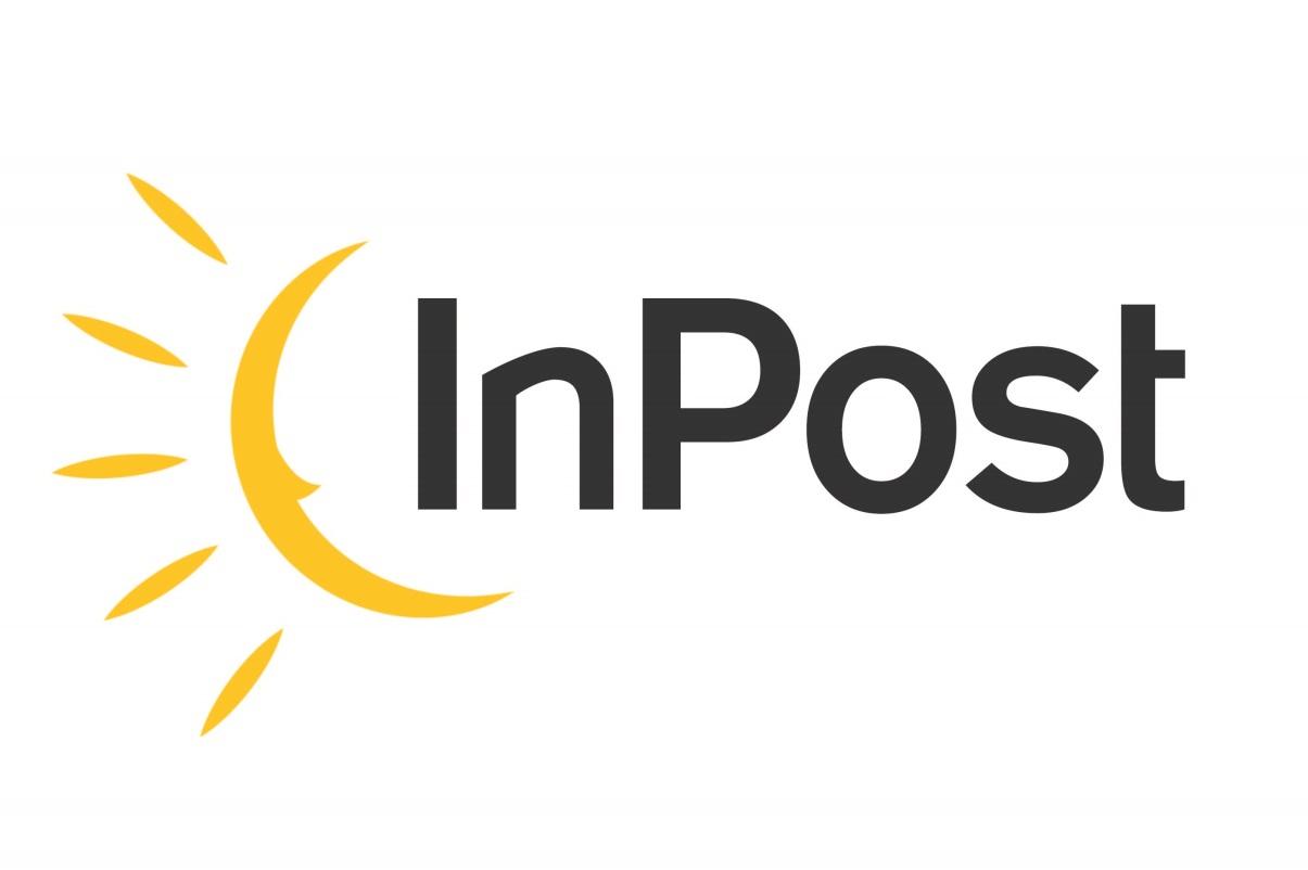 inpost-2.jpg