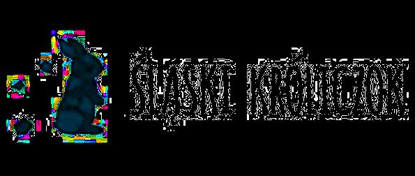 logo_chomiczadzielnica