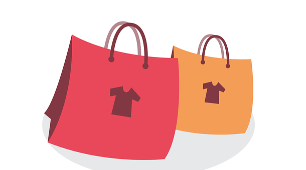 shopping-bags-1673587_640.png
